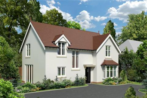 4 bedroom detached house for sale - Winkworth Road, Banstead