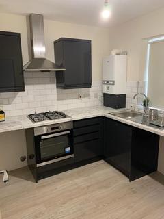 2 bedroom flat to rent - 2 Bedroom Flat in Wood Green