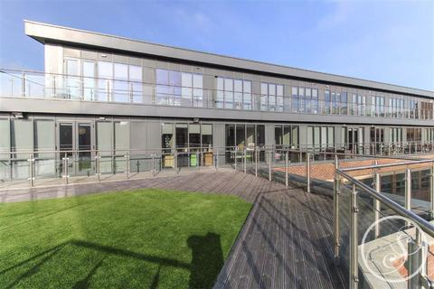 3 bedroom apartment for sale - East Point, East Street, LS9