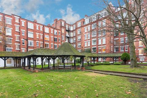 1 bedroom apartment to rent - Grove End Road, St Johns Wood NW8