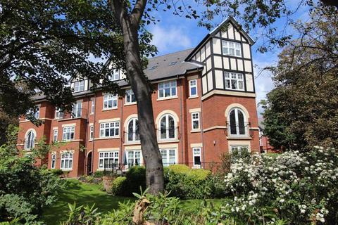 3 bedroom apartment for sale - Clifton Drive South, Lytham St. Annes, Lancashire