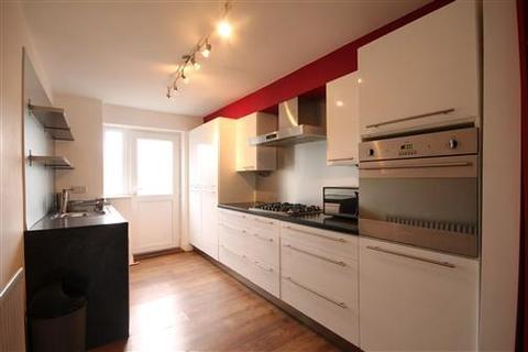 3 bedroom house share to rent - St Georges Terrace, Jesmond