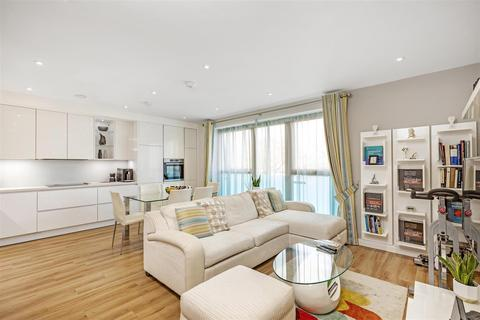 2 bedroom flat for sale - Lower Richmond Road, Richmond, TW9