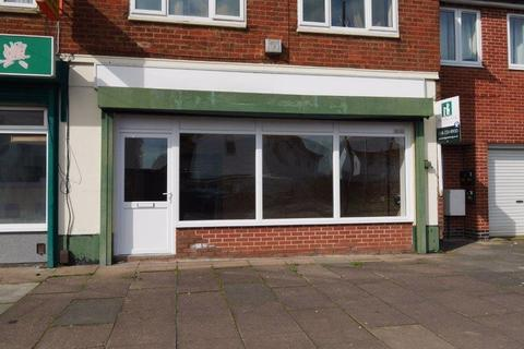 Property to rent - Keightley Road, New Parks Leicester LE3 9LQ