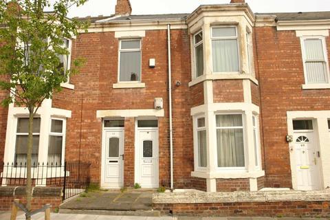 2 bedroom property - Balmoral Terrace, Heaton, Newcastle Upon Tyne