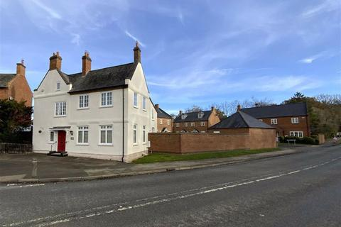 6 bedroom character property for sale - London Road, Great Glen, Leicestershire