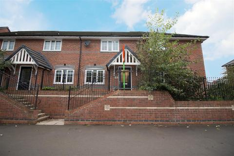 2 bedroom terraced house for sale - Derwentwater Road, Gateshead