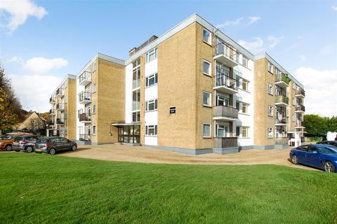 2 bedroom apartment for sale - Denham Green Lane, Denham