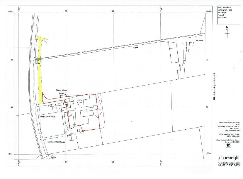 Floorplan: Plan.png