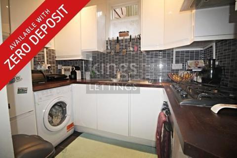 1 bedroom flat to rent - Essex Road, Enfield, EN2