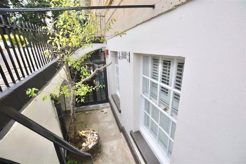 1 bedroom apartment to rent - Berkeley House, Charlotte Street, Bristol