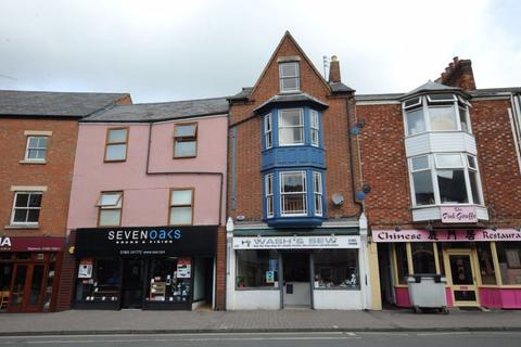 6 bedroom flat to rent - ST CLEMENTS STREET (ST CLEMENTS)