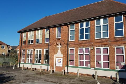 Office to rent - Former HGS , Buildings 1-3, Cottingham Road, Hull, East Riding Of Yorkshire