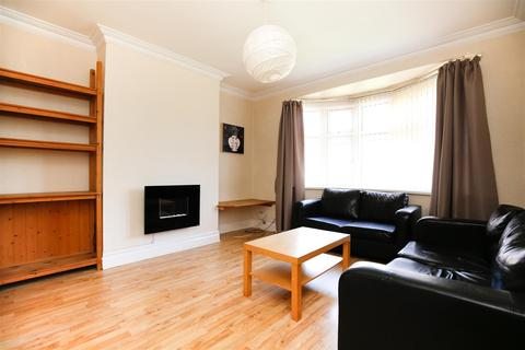 2 bedroom flat to rent - Birchwood Avenue, High Heaton, NE7