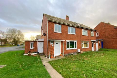 3 bedroom house to rent - Millfield Road, Fishburn, Stockton-On-Tees