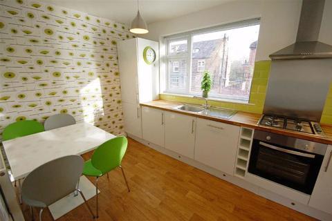 2 bedroom flat to rent - Barlow Moor Court, West Didsbury, Manchester, M20