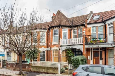 1 bedroom apartment for sale - Woodside Road, London, N22