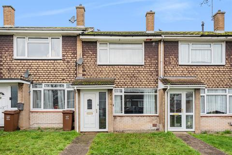 2 bedroom terraced house for sale - Chatham Grove, Chatham