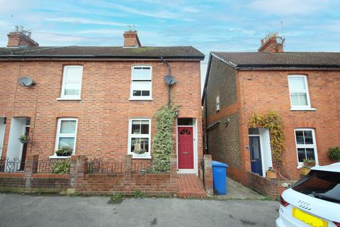 3 bedroom end of terrace house for sale - College Glen, Maidenhead