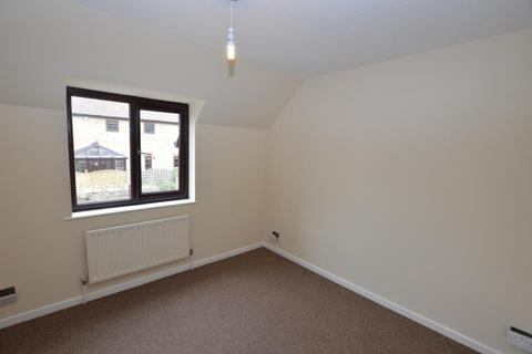 3 bedroom end of terrace house to rent - Hipwell Court, Olney, MK46 5QB