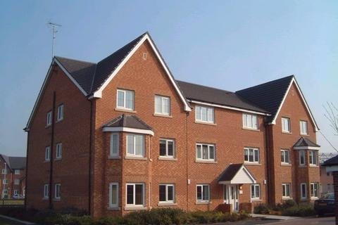 2 bedroom apartment for sale - Pavilion Close, Stanningley, Leeds, LS28