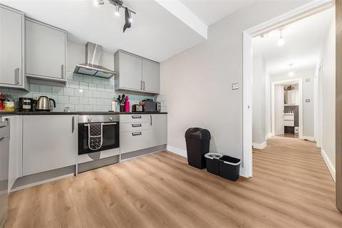 2 bedroom flat for sale - Tooting Bec Gardens, SW16