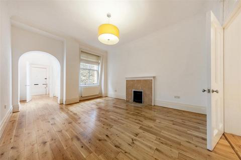 2 bedroom flat to rent - Palace Court, W2