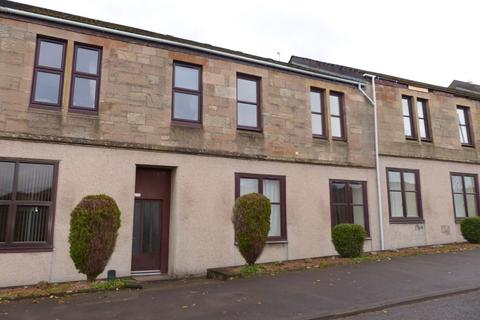 1 bedroom flat for sale - Garth Terrace, Auchterarder PH3