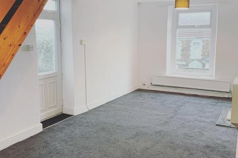 2 bedroom terraced house to rent - Terrace Road