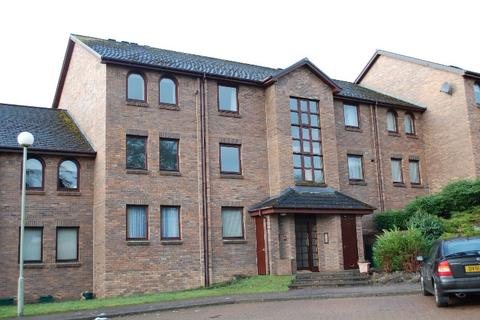 2 bedroom flat to rent - Drummond Court, Inverness IV2