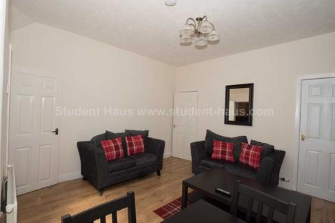 3 bedroom house share to rent - Hafton Road, Salford, M7 3TF
