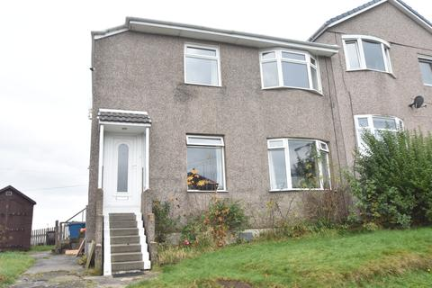 3 bedroom flat to rent - Croftwood Avenue, Glasgow G44