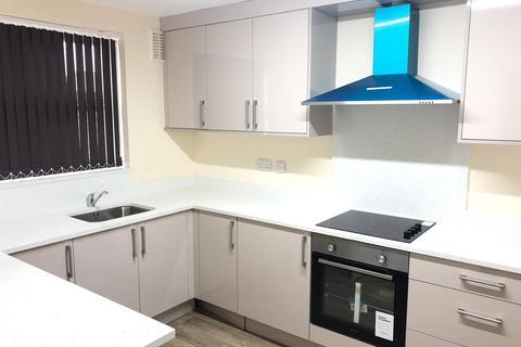 2 bedroom flat to rent - Bell Lane , Eton Wick road , Windsor SL4