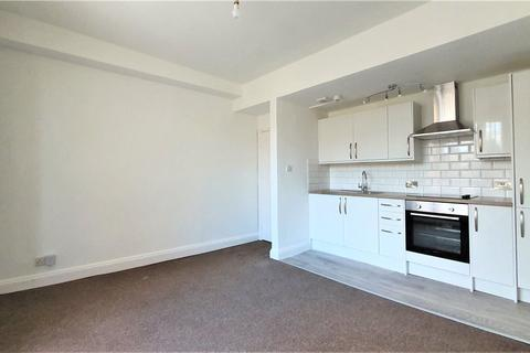 1 bedroom apartment - Elgin Road, Croydon, CR0