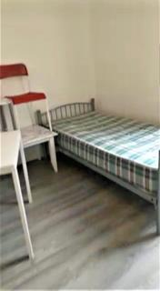 1 bedroom apartment to rent - 1 Bedroom Flat/Apartment For Rent
