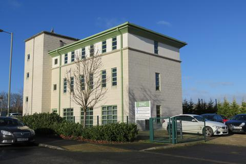 Office for sale - Ventura Park, Broadshires Way, Carterton OX18
