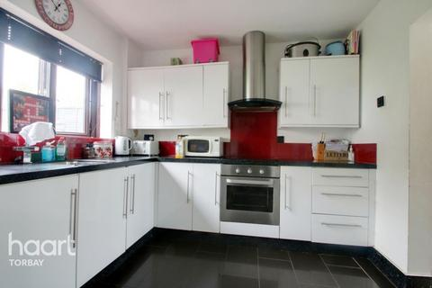 3 bedroom semi-detached house for sale - Torridge Avenue, Torquay