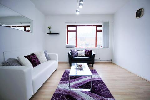 2 bedroom flat for sale - Wentworth Dwellings, 3 New Goulston Street, London, E1