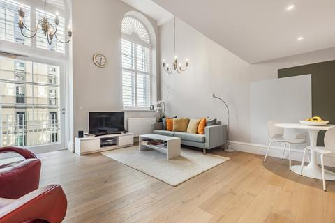 2 bedroom apartment for sale - The General, Guinea Street Bristol, BS1