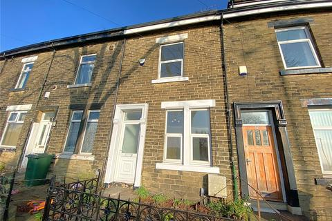 3 bedroom terraced house for sale - Springwood Terrace, Bradford, BD2