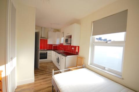 Studio to rent - Corbyn Street, Finsbury Park, Lodnon, N4