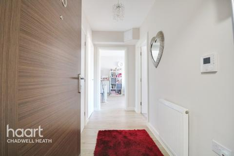 1 bedroom apartment for sale - High Road, ROMFORD