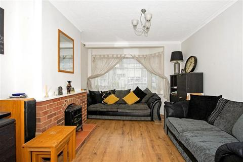 3 bedroom terraced house for sale - Savoy, Dartford, Kent, DA1 5AN