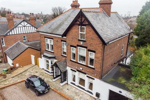 7 bedroom detached house for sale - Carleton Road, Pontefract, West Yorkshire, WF8
