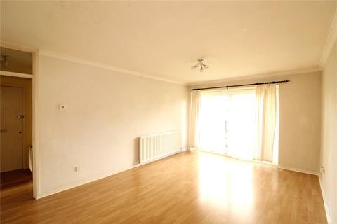2 bedroom apartment - Joystone Court, 81 Park Road, New Barnet, Hertfordshire, EN4