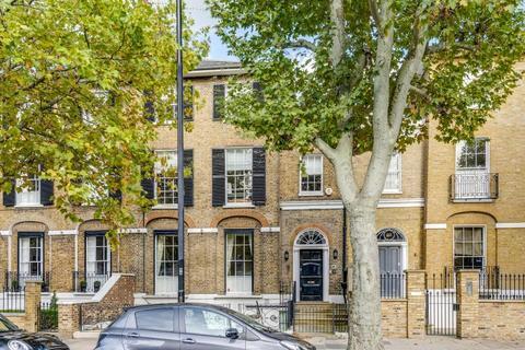 9 bedroom terraced house - Hamilton Terrace, NW8 9UG & Hamilton Close, NW8 8QY