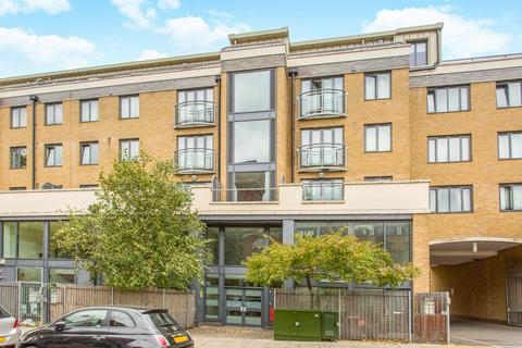 1 bedroom flat to rent - Fairfield Road, E3