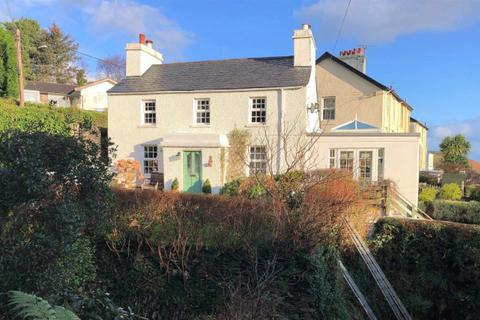 4 bedroom house for sale - Fairy Cottage, Laxey, IM4 7HR