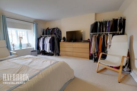 3 bedroom cottage for sale - Church Street, Barlborough