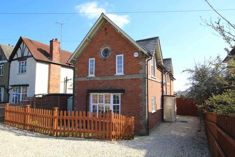 4 bedroom detached house - Henley Road, Caversham, Reading